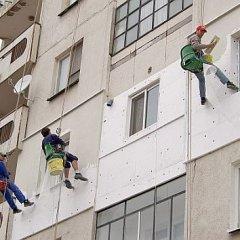 Необходимо е собствениците на апартаменти в жилищните сгради да регистрират Сдружение на собствениците