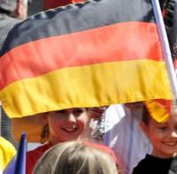 Проучване: Всеки втори германец проявява интерес към споделянето на автомобили