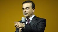 Съюзът Renault-Nissan вече се разпада
