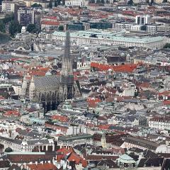 """Толкова високи цени за жилища, каквито са цените в """"Пале Принсипе"""", Австрия досега не е виждала"""