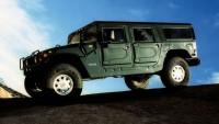 Hummer може да се възроди като електромобил