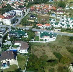 Луксозни имоти в южните райони в София