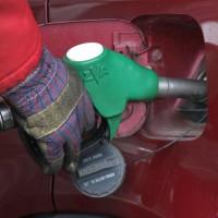 Сензор предупреждава за неправилно гориво в резервоара