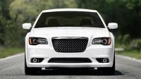 Chrysler вика в сервизите над 900 000 автомобила