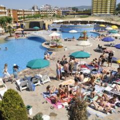 Слънчев бряг предлага най-много имоти на руснаци
