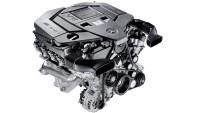 Шефът на AMG: V8 двигателите ще има поне още 10 години