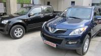 """5000 коли """"Made in BG"""" ще произведат в Ловеч до края на 2014"""