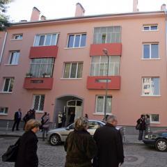 Половин милион български граждани в момента са обхванати от програмата