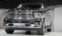 Chrysler изтегля 1,2 млн. коли