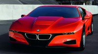 BMW прави суперкола със 700 к.с.?