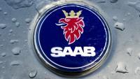 Молбата на собственика на Saab за защита от фалит отхвърлена