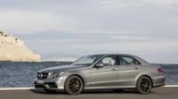 Нов рекорд: От Ню Йорк до Лос Анджелис за 27 часа с Mercedes