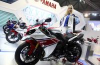 Yamaha ще произвежда и автомобили