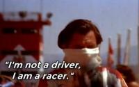 """Късометражният филм """"The Racers"""" - Злополуки. Легенди. Герои. (видео)"""
