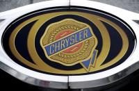 Fiat завърши придобиването на Chrysler