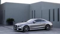 Mercedes пенсионира S-Klasse купе и кабриолет