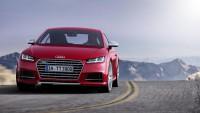Audi се отказва от TT