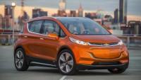 General Motors ще влезе в двубой с Tesla