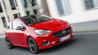 Peugeot нанесе нов удар на Opel