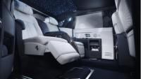 Още лукс от Rolls-Royce (галерия)