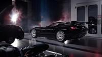 Zagato представя уникално Maserati (снимки)