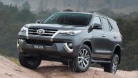 Разглобиха нова Toyota и разкри тайната на успеха на марката