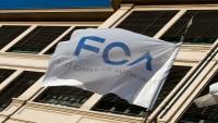 Рекордна глоба за Fiat Chrysler