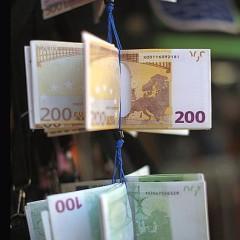 Норвежкият фонд ще получи 128 млн. евро от продажбата на своя дял