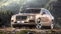 Във VW са недоволни от Bentley