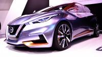 Франция поиска сливане между Renault и Nissan