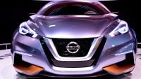 Nissan напуска Европа?