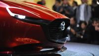 Nissan 390Z, Mazda RX-9 и Toyota Supra дебютират през есента