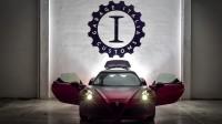 Alfa Romeo се отказва от купето 4C