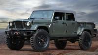 FCA ще инвестира 1 милиард долара в Jeep