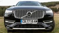 Volvo спира временно завод в Белгия заради липса на чипове