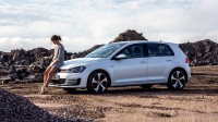 Volkswagen ще ползва батерии на Tesla