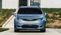 Маркионе закрива Chrysler?