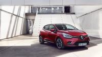Renault изпревари VW и Toyota по продажби