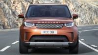 Land Rover ще се крие от китайците