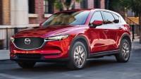 Mazda създаде революционен двигател