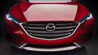 Първият електромобил на Mazda - през 2019 г.