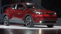 Toyota вече е и най-търсената марка в света