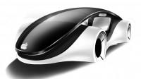 Apple се ориентира към електромобилите