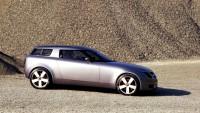 Да си спомним за една уникална концепция на Saab