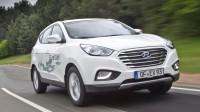 Защо Hyundai и Audi обединяват сили?