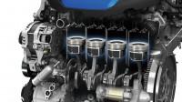 Mazda разработва бензинов двигател без свещи