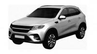 УАЗ се отказва да конкурира Land Cruiser Prado