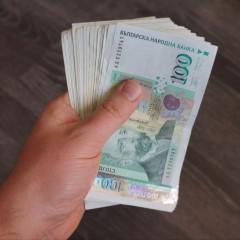Все повече българи теглят ипотечни кредити на ръба на финансовите си възможности