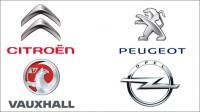 General Motors измамили Peugeot-Citroen?