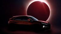 Mitsubishi: Eclipse вече ще е кросоувър
